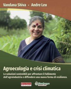 agroecologia-e-crisi-climatica-shiva