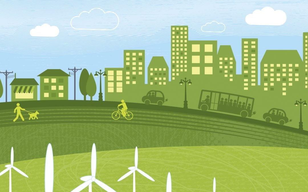 Ecobonus moto e scooter elettrici o ibridi: ecco cosa sapere