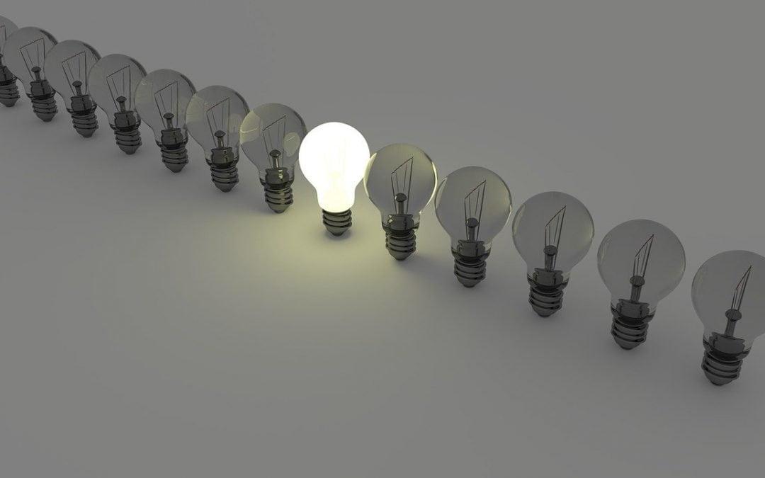 Autoconsumo: è l'alba di una nuova energia?