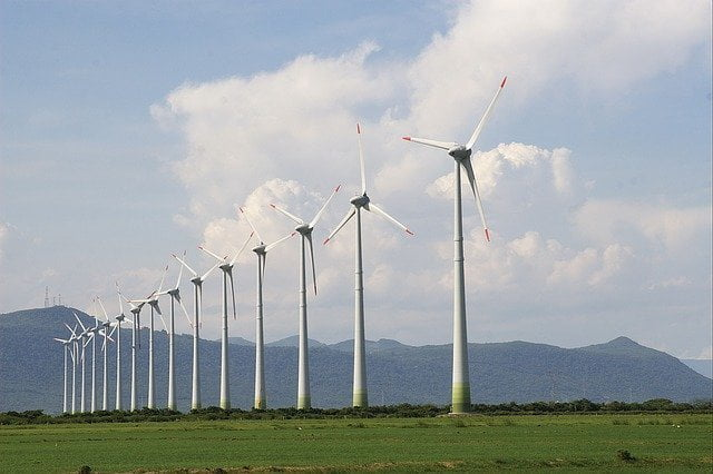 energia-pulita-pannelli-solari