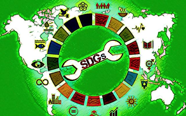 cibo-sostenibile-SDGs