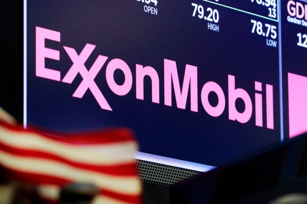 ExxonMobil, bugie e inquinamento