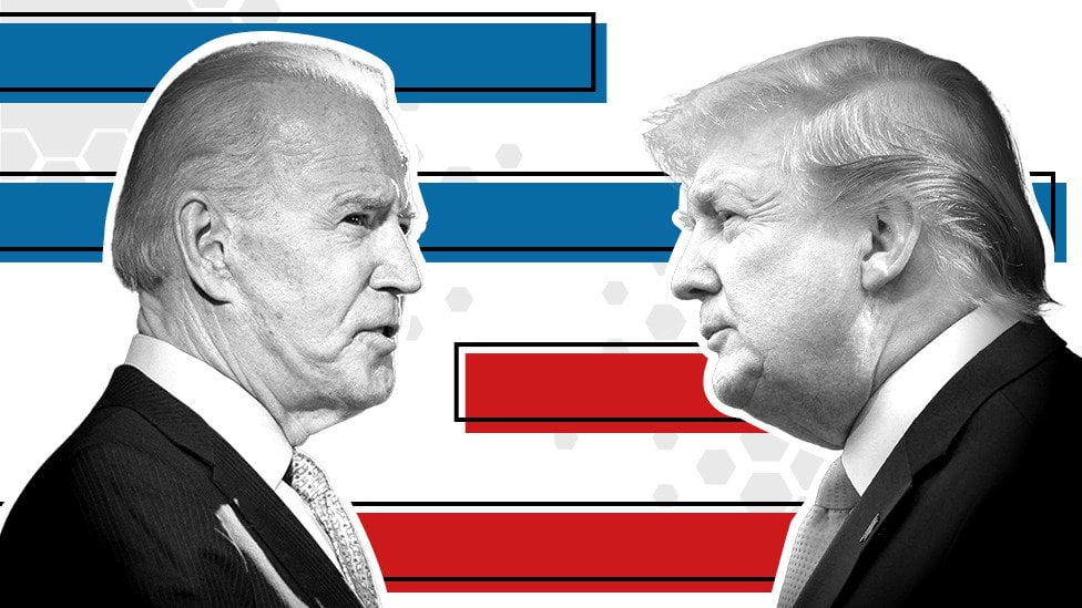 Elezioni2020_BidenTrump