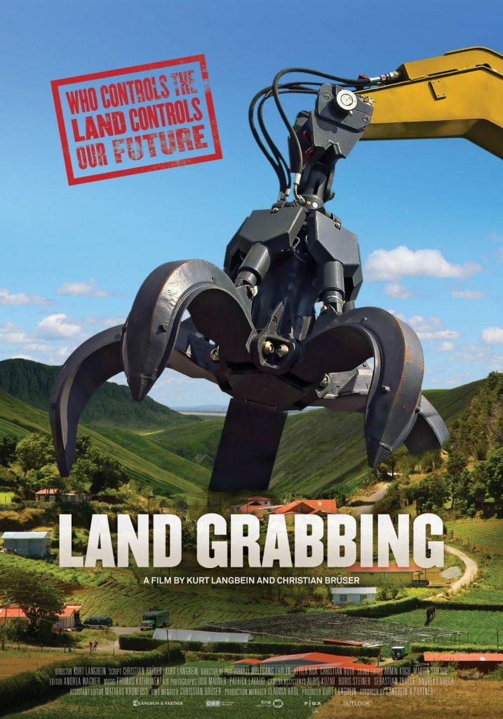 Land-Grabbing-Film
