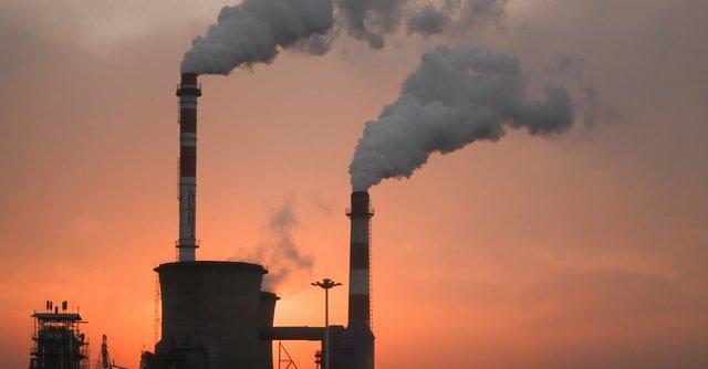 Italia: da 10 anni superiamo i livelli limite di inquinamento