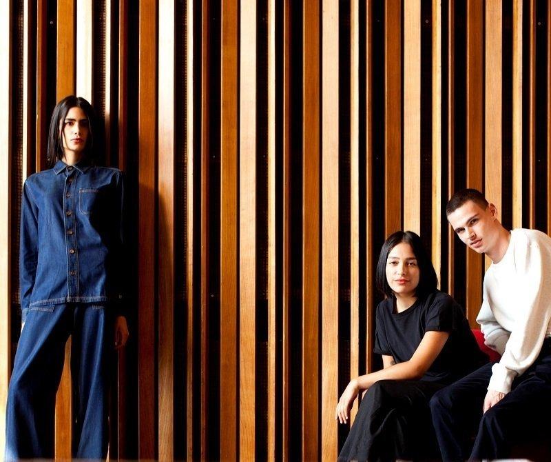 Staiy: il marketplace europeo di moda sostenibile