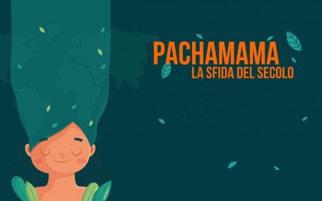 Pachamama: il gioco da tavolo per fermare la crisi climatica e salvare il pianeta