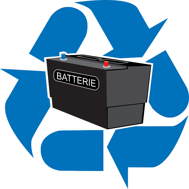 batterie-riciclate-cover