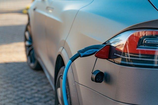 Batterie per auto elettriche: in Italia un polo d'avanguardia