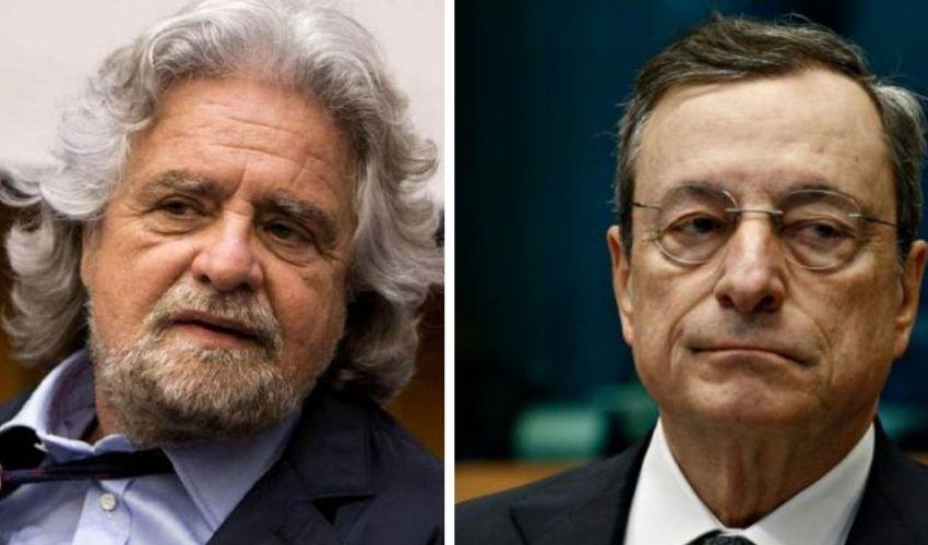 Transizione_ecologica_Grillo_Draghi