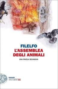 l'assemblea-degli-animali