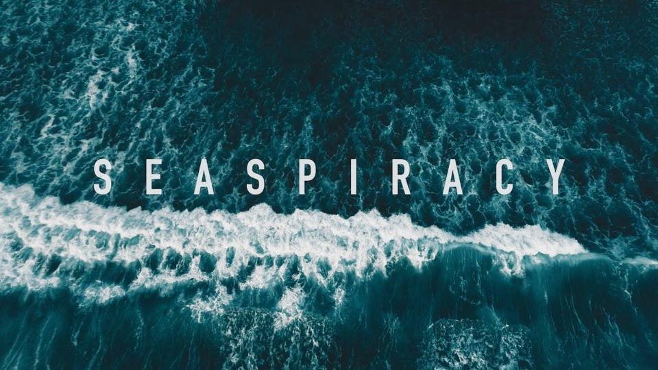 """""""Seaspiracy"""" e l'insostenibilità della pesca"""