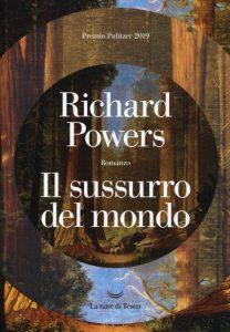 powers-sussurro-del-mondo