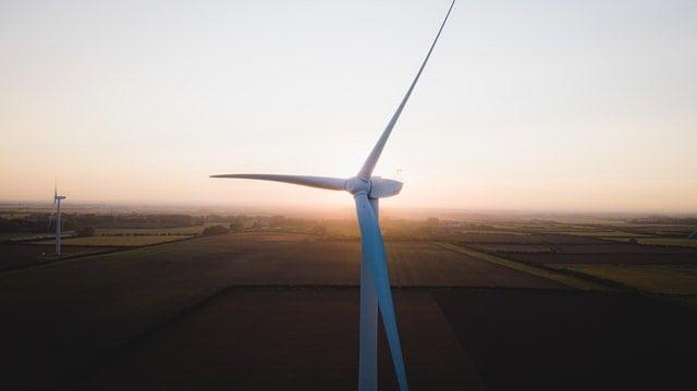 Rinnovabili, Italia fa un (piccolo) salto in avanti