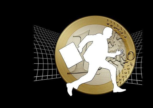 evasione-ed-elusione-fiscale-running