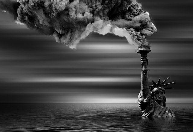 clima-statua-libertà