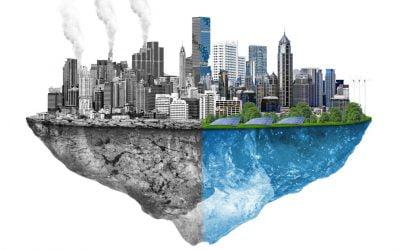 Le città italiane più inquinate