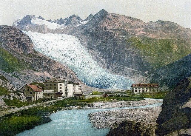 scioglimento-dei-ghiacciai-rhone-body