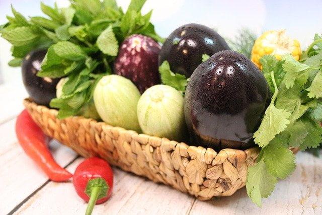 dieta-sostenibile-cesto-verdure