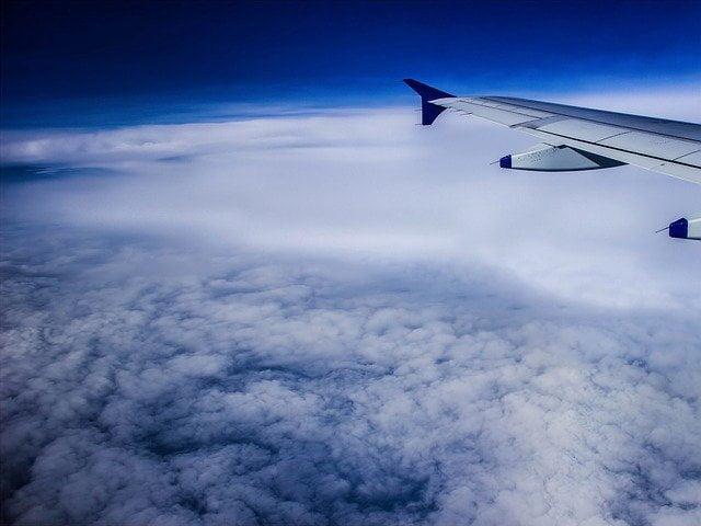 stratosfera-aereo-immagine