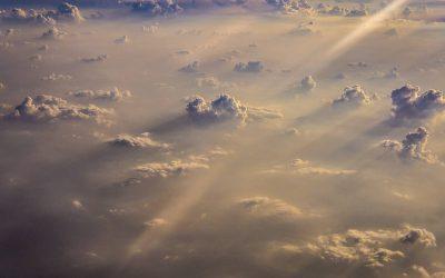Stratosfera sempre più ristretta: CO2 nuovamente responsabile