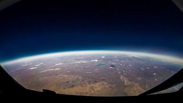 stratosfera-dallo-spazio-immagine