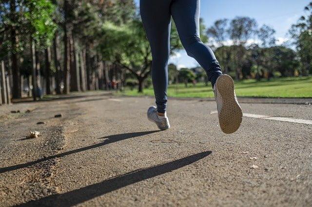 Prototipo Adidas: si può correre senza inquinare?