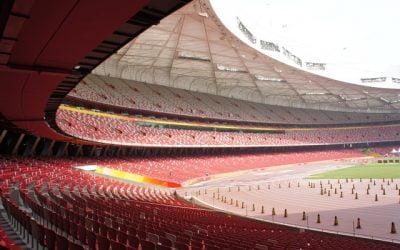 Quanto sono verdi le Olimpiadi? Il rapporto tra sport e sostenibilità ambientale