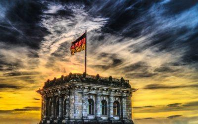 Germania: quale peso per i Verdi nel nuovo governo?